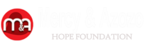 Mercy and Azozo Hope Foundation