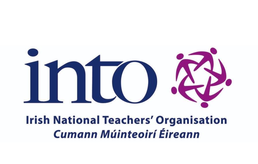 INTO Solidarity Fund