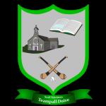 templederry